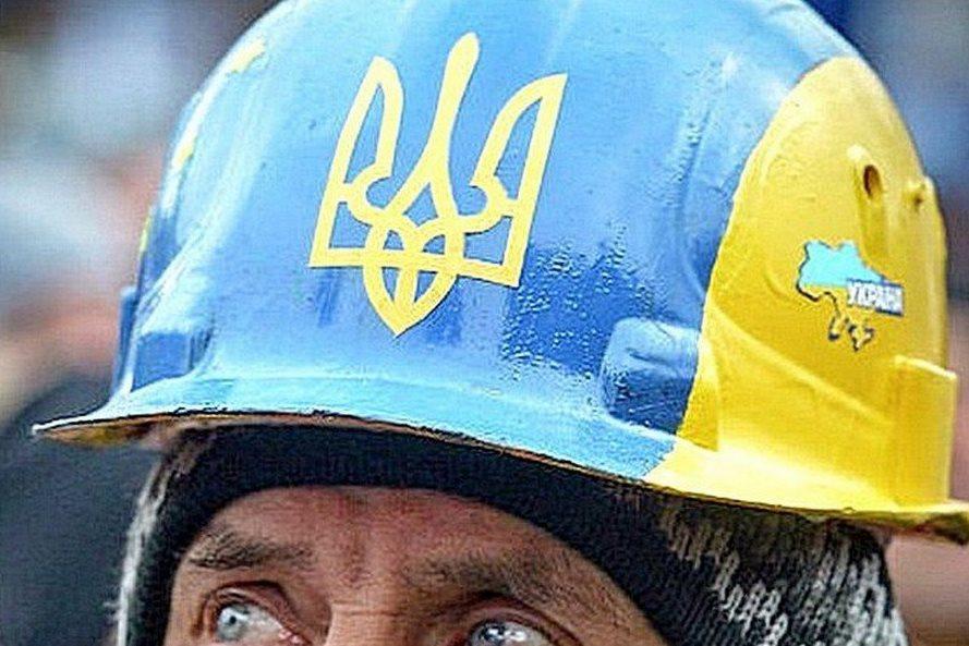 """Чудовищная ложь Украины - """"м…"""