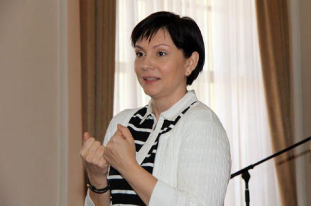 На украинском ТВ рассказали, как в Крыму майданщики наложили в штаны