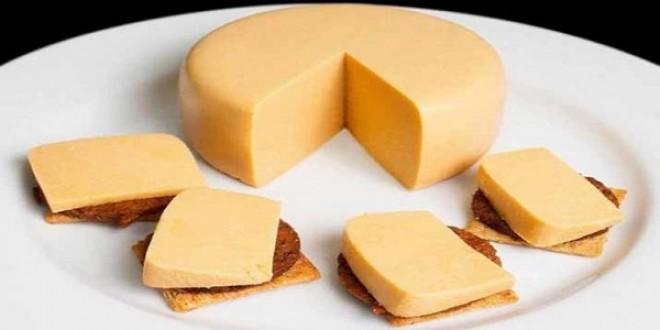 Домашний твердый сыр, готовится этот сыр очень просто, вкус у него просто изумительный
