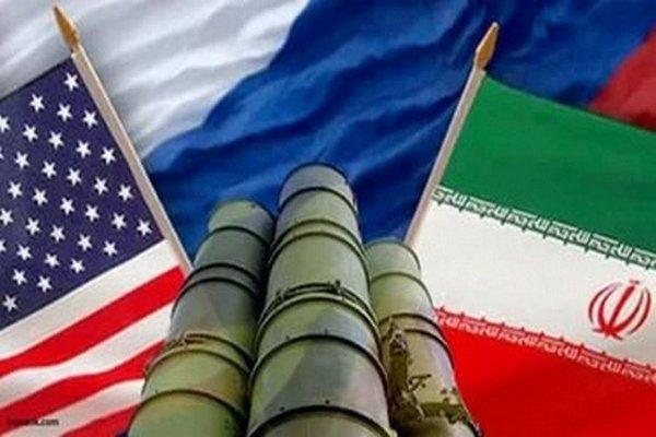 ИноСМИ: США давно бы нанесли ракетый удар по Ирану, но опасаются «русского ответа»