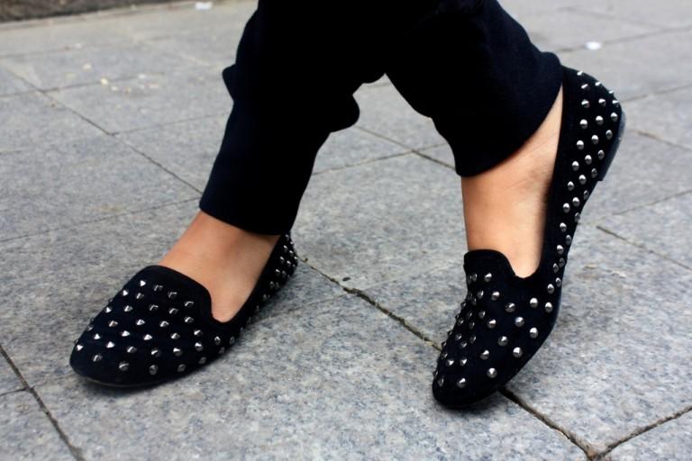 Модная обувь 2017: 10 видов о которых непременно стоит узнать в этом сезоне
