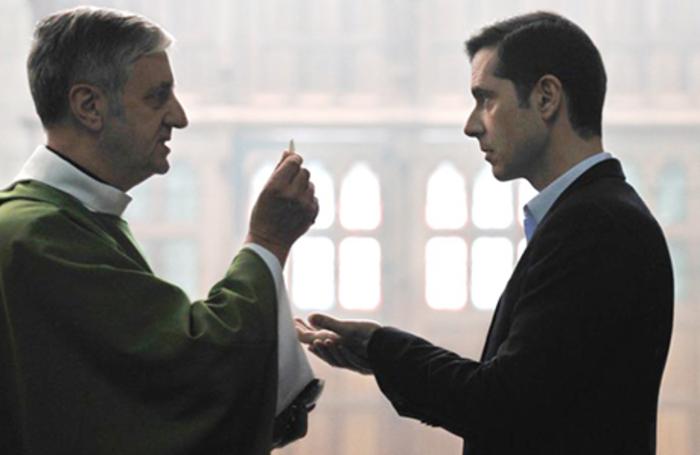 Находка Берлинале. Чем примечателен новый фильм Франсуа Озона «Милостью божьей»?