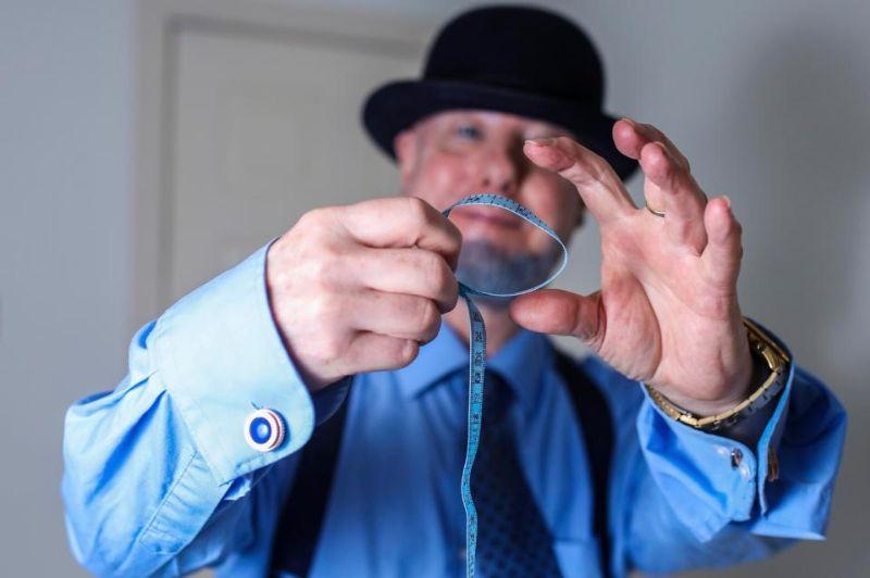70-летний старпер потратил $…