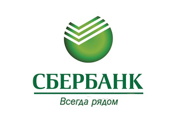 СМИ: АРБ намерены покинуть еще ряд банков