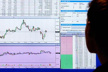 Минфин и ЦБ начнут операции на валютном рынке в феврале