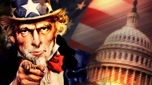 """Придется драться: """"Билль о войне с Россией"""" одобрен американским Сенатом"""