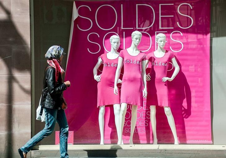 Что такое «розовый налог» и почему женщинам многое обходится дороже, чем мужчинам