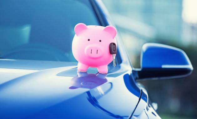 Сроки возврата льготных автокредитов в России могут увеличить