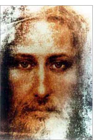 МОГ ЛИ ОШИБАТЬСЯ ХРИСТОС?