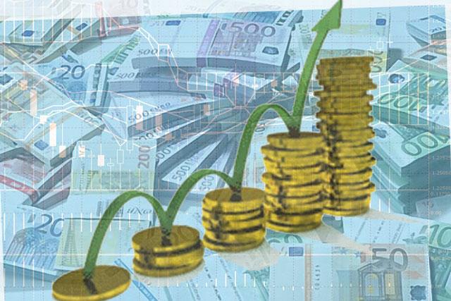 О возрастающем доверии иностранных инвесторов к России и ее готовности диверсифицировать экспорт