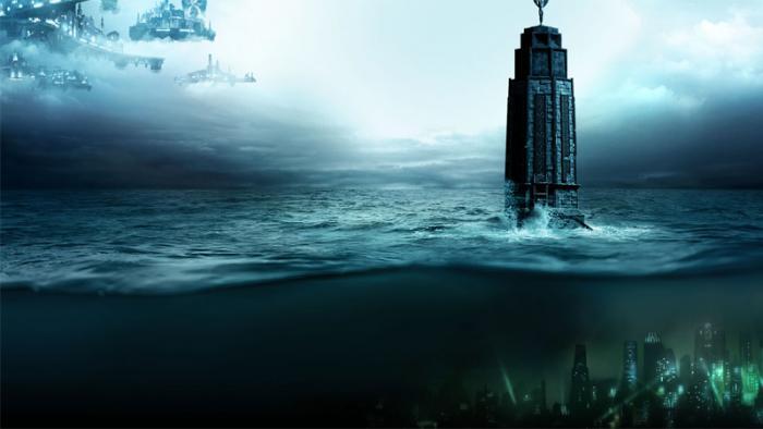 Обновленные игры серии BioSh…