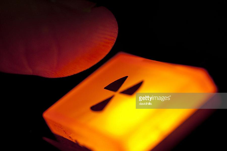 О реальном супероружии «с ядерным реактором»