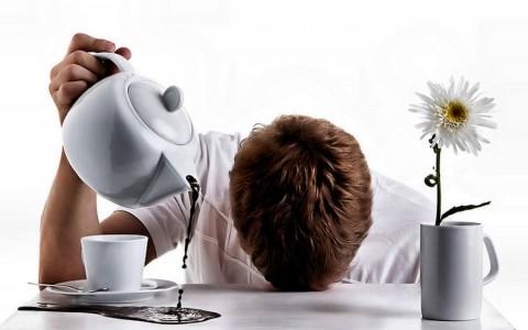 4 причины, по которым мы чувствуем усталость после пробуждения