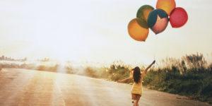 Нейробиолог дал 9 советов, чтобы вы смогли снова почувствовать счастье в жизни