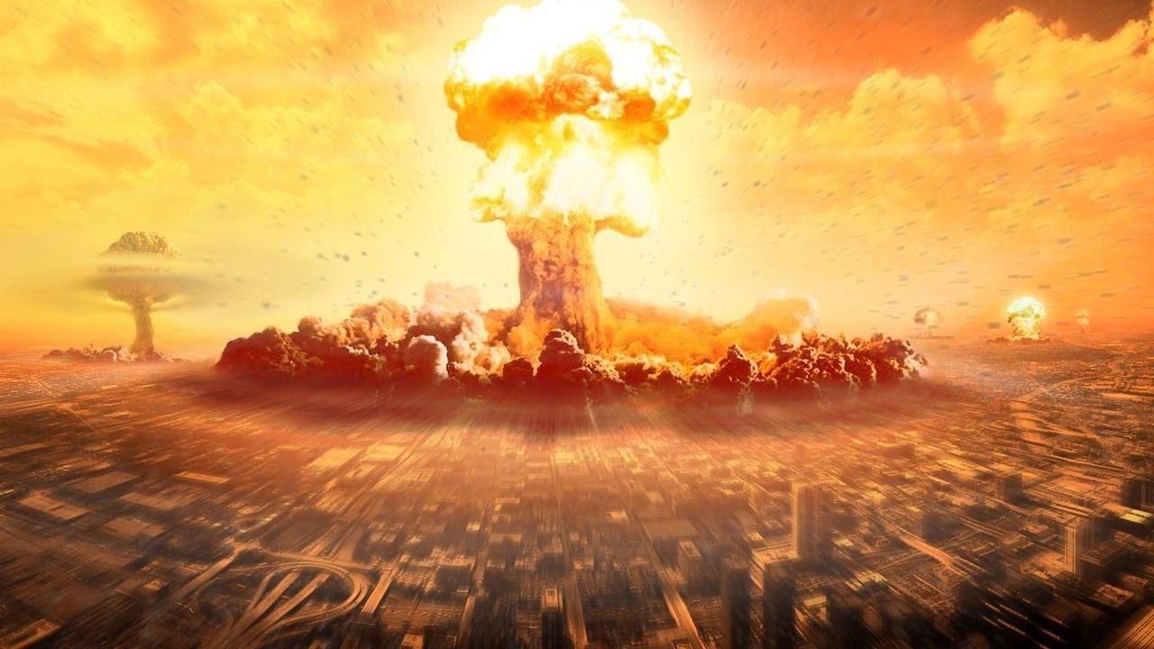 Эта ракета до сих пор наводит ужас на США. Защищена от всех видов противоракетной обороны