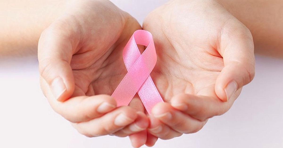 9 шагов по профилактике рака молочной железы, которые должна делать каждая женщина