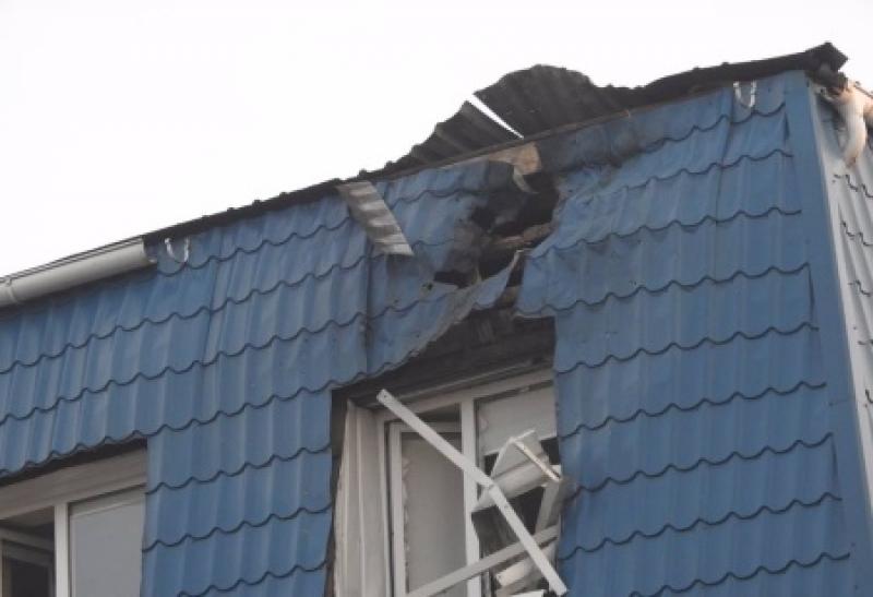 Расстрел консульства в Луцке: антиукраинская полонофобия украинцев