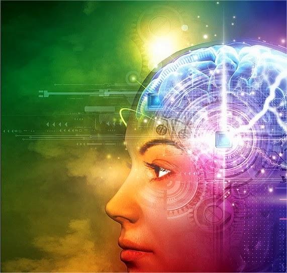 Ваш мозг очень зависит от этого, даже если это кажется совершенно несвязуемым