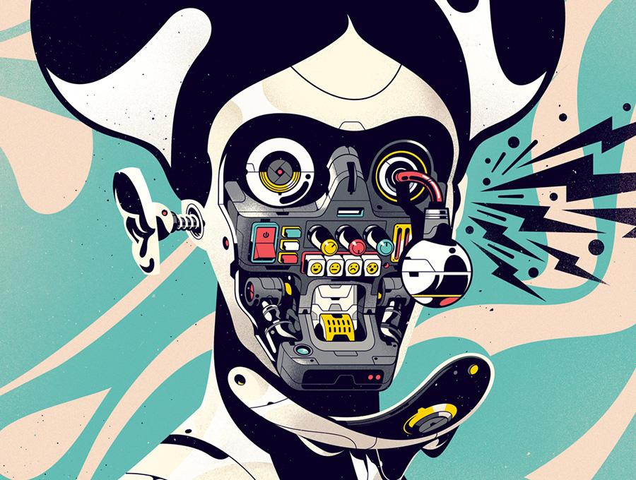 В гостях у премии: компания «РОБОТ» о будущем технологий и развитии робототехники