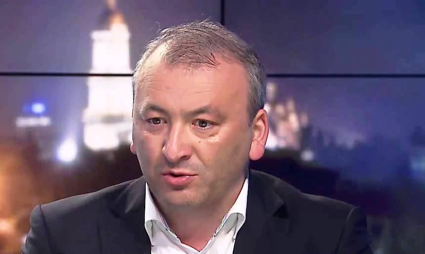 Тяжёлое признание для Украины: Россия добилась мирового лидерства