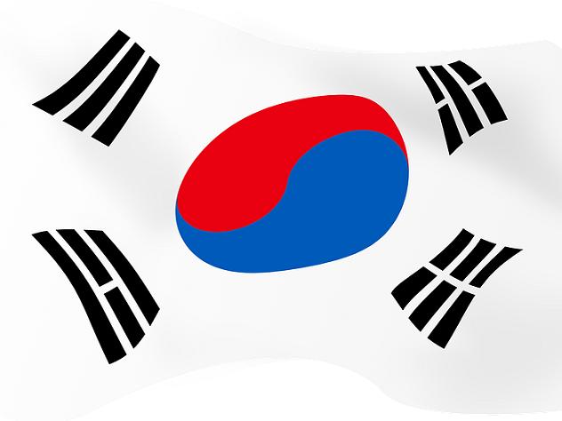 Корейские спортсмены откроют Олимпиаду под общим флагом