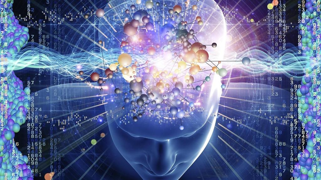 Несколько упражнений для мозга