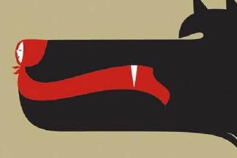 Лучшие пересказы «Красной Ша…