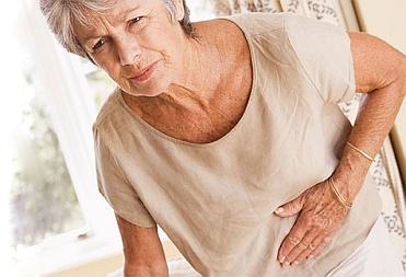 Как избавиться от тахикардии в домашних условиях 69