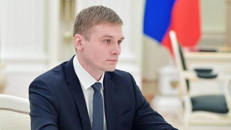 Премия более 1.000.000 рубле…