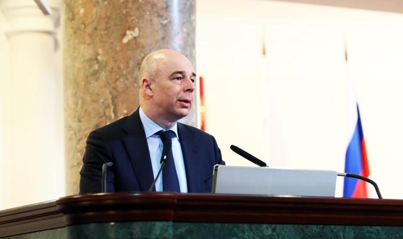 Силуанов: Россия не обещала Белоруссии каких-либо компенсаций из-за налогового маневра