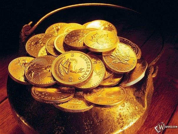 33 народные приметы, чтобы привлечь деньги в дом. Как обижаются Знаки Зодиака.