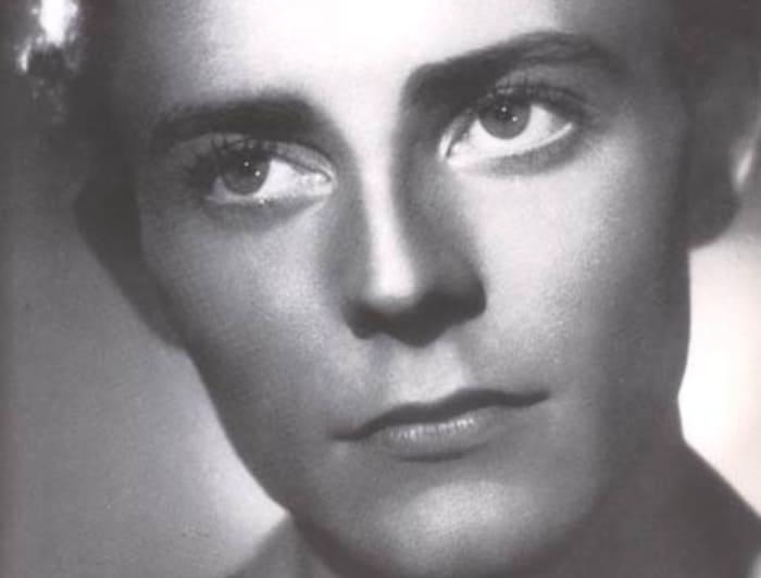 Один из самых романтичных героев кино послевоенного времени   Фото: kino-teatr.ru