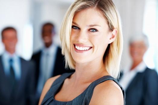 Как стать успешной во всем женщиной?