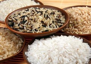 Как с помощью риса вывести все вредное из организма  Секрет тибетских лам