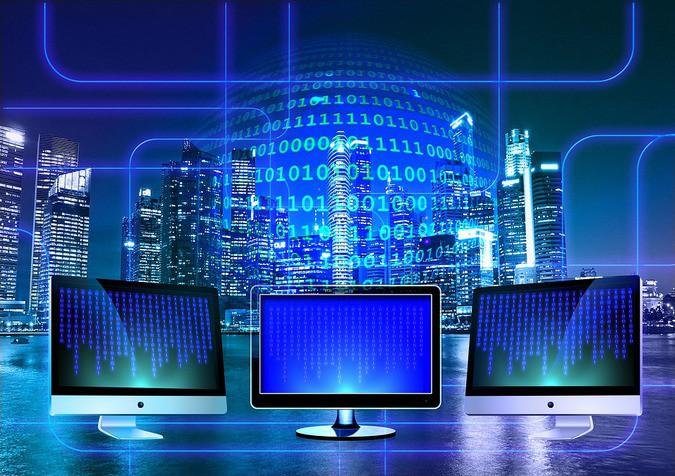 Названы 10 главных IT-трендов ближайших пяти лет