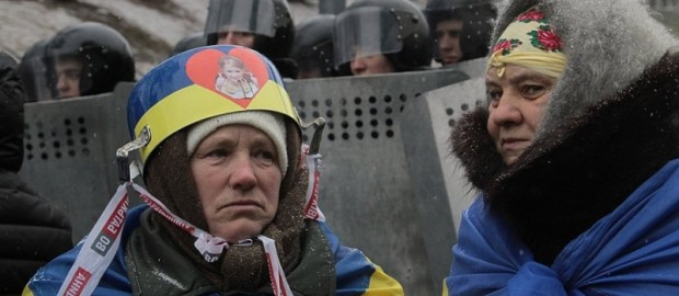 В укроСМИ пожаловались на «коллег» из России: Нас обзывают «скакуасами»!