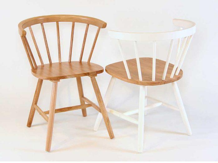 Мебель для HoReCa от производителя Smartdecor по эксклюзивному проекту.