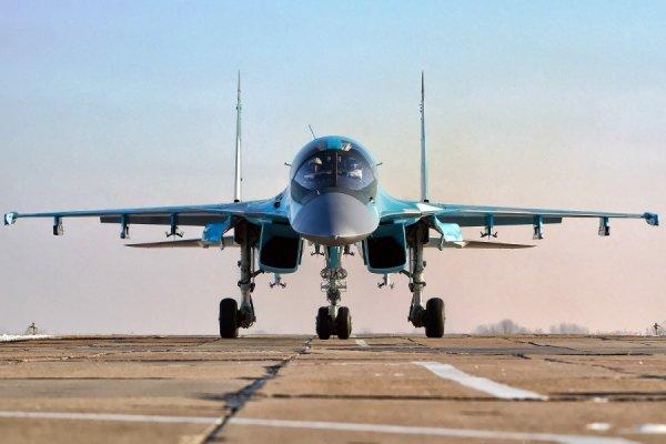Реалии противостояния армии РФ и НАТО