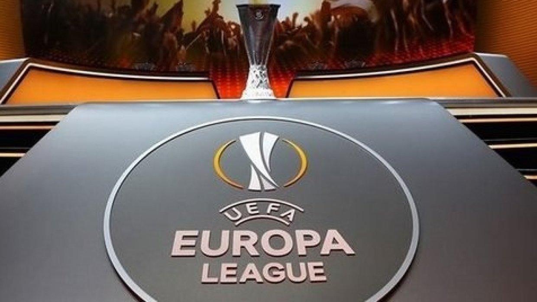 УЕФА не видит проблемы в без…