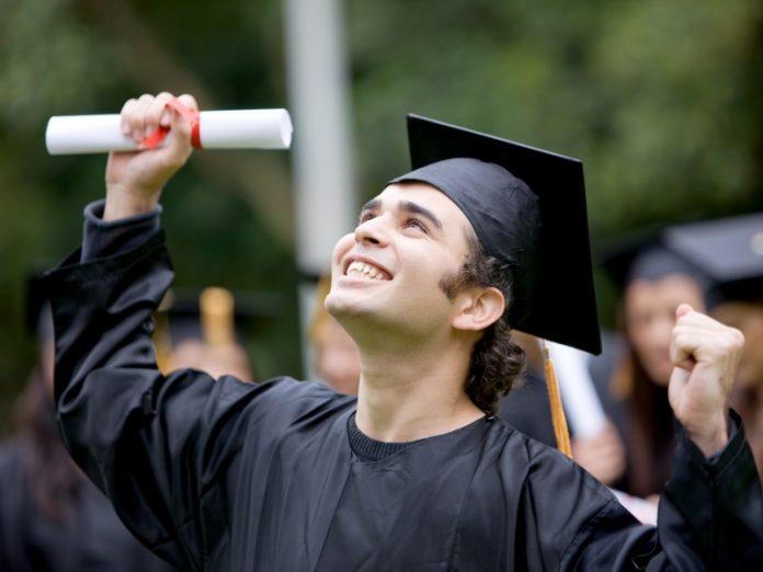 Стоит ли идти в магистратуру после бакалавриата