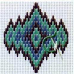 post-389-0-05889200-1357932642_thumb (249x250, 59Kb)