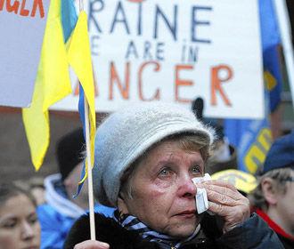 Это интересно: более половины украинцев счастливы