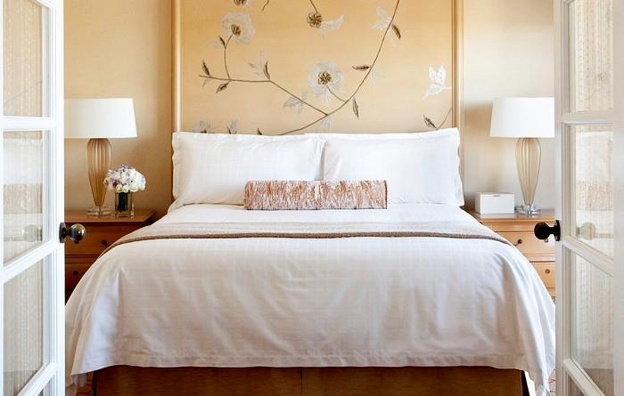 Секрет сервиса: Истинная причина, почему в отелях всегда только белая постель