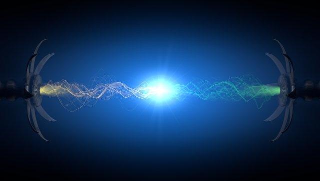 Физик из МГУ нашел новый способ запустить термоядерную реакцию