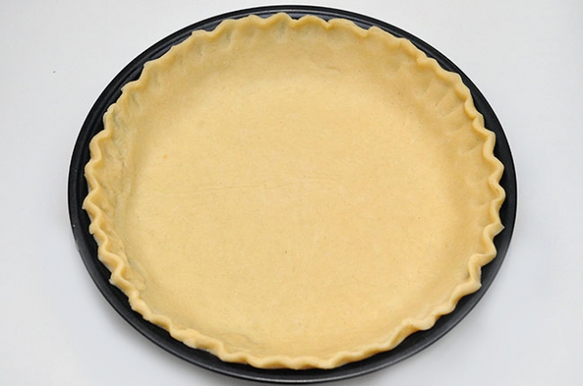 pie1-1.jpg