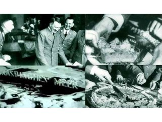 75 лет назад началась Сталинградская битва: план «Уран» спас город, но знали о нем лишь трое