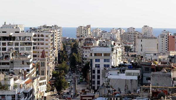 Новости Сирии. Сегодня 25 июля 2016
