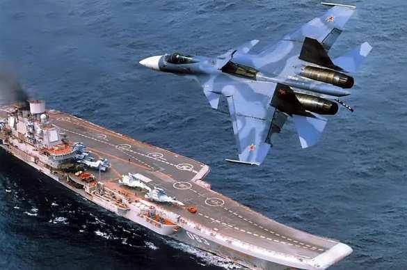 Оптимальный корабль для реальной войны
