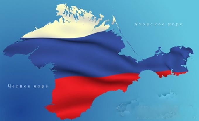 В Крыму прогнозируют, что санкции Запада продлятся минимум 15 лет