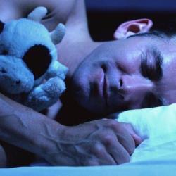 10 снов, игнорировать которые нельзя